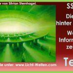 SSS#7 – Teil 3: Welt hinter der Welt – wahres Informationszeitalter