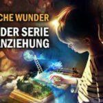 Alltägliche Wunder – Synchronizitäten und Serien Frank Köstler
