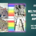 FF #156-1-Weltverdrehung, Geschichtsanpassung – das Verbacken von Realität und Welt
